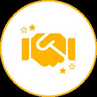matchmaking-icon