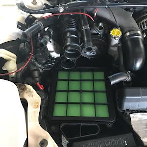 RX-7 FD3S 中期 4型 バサーストXのエンジンのカスタム事例画像 kaki126さんの2018年07月15日17:49の投稿