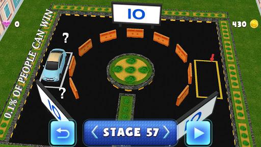 Parking Master  screenshots 8