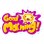 Good Morning Stickers - WAStickerApps