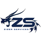 Zizer Services Add Display