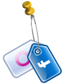 Orkut - Facebook