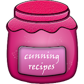 cunning recipes