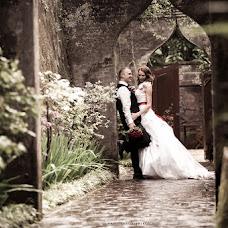 Wedding photographer Maksim Korobeynikov (imax). Photo of 29.11.2013