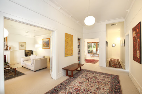 Photo of property at 2 Christowel Street, Camberwell 3124