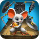 MouseHunt (game)