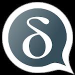 Delta Chat 0.101.1