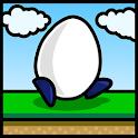 Eggy! Run icon