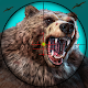 Wild Animal Safari Hunting 3D:Sniper Shooting Game for PC Windows 10/8/7