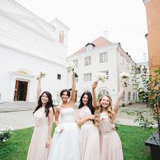 Wedding photographer Ilya Novikov (IljaNovikov). Photo of 15.10.2016