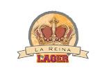 Rincon La Reina Lager