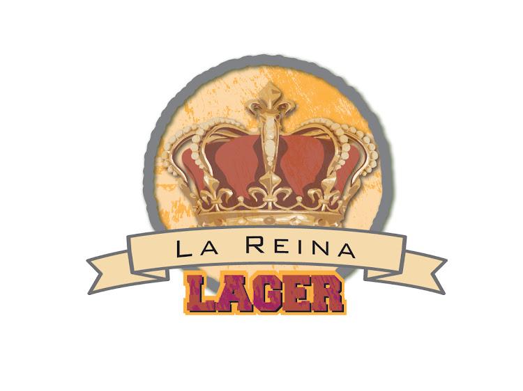 Logo of Rincon La Reina Lager