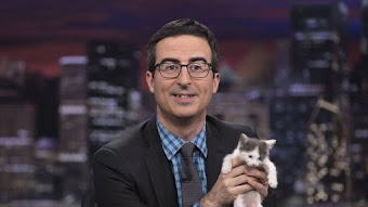 Last Week Tonight with John Oliver 06