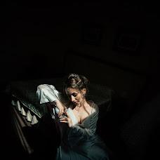 Wedding photographer Oleg Minaylov (Minailov). Photo of 03.06.2019