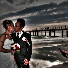 Wedding photographer Maximilian Moschetti (moschetti). Photo of 11.09.2015