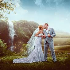 Wedding photographer Rufiya Miller (RuMiller). Photo of 13.03.2015