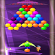 Download Bubbles Shooters For PC Windows and Mac