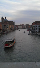 Photo: Canal Grande