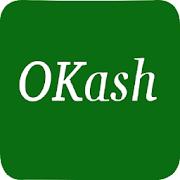 Okash Instant Loans