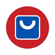 Dukaan by Khatabook-Create Online Store in 15 secs