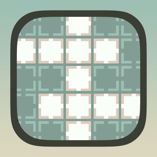 解谜のワードパズル SKETON 英語版 LOGO-記事Game