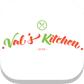 Val's Kitchen