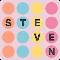 Steven Universe FindWord icon