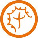 MDG Riesenbeck icon