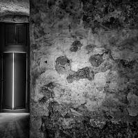The Door di