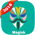 NEW Magisk Manager Pro