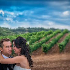 Wedding photographer angel curiel (fdofoto11). Photo of 15.07.2016