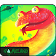 Snake - Gameland for PC-Windows 7,8,10 and Mac