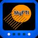 MyFTI