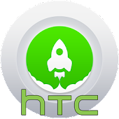 Ram Booster for HTC
