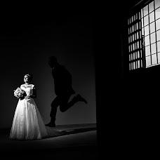 婚禮攝影師Flavio Roberto(FlavioRoberto)。06.06.2019的照片