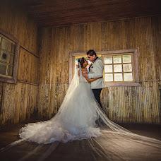Wedding photographer Angelo Arriaga (angeloarriaga). Photo of 03.11.2017