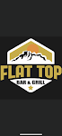 Flat Top Bar and Grill