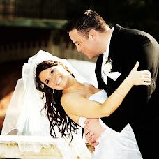 Wedding photographer Dmitriy Erlikh (DmitriyE). Photo of 19.08.2014