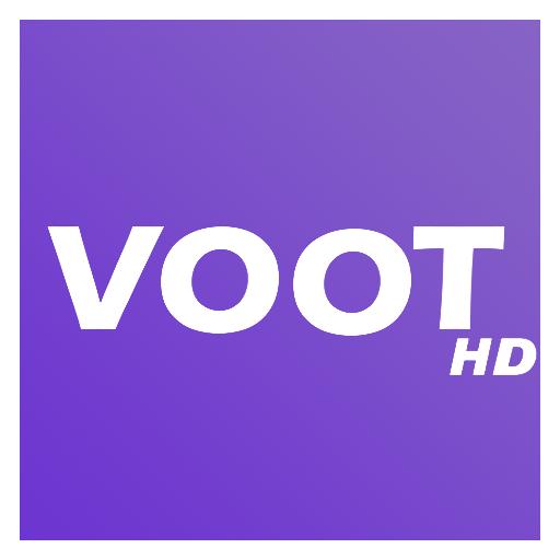 नया लाइव Voot टीवी टीवी: कार्टून, शो, ड्रामा