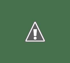 Photo: okovaná dřevěná miska, DD1003