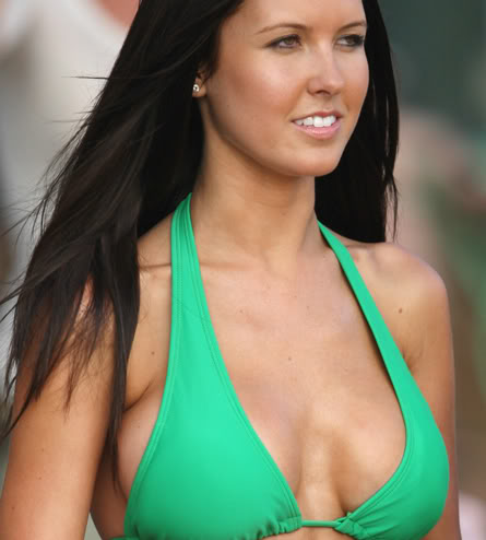 Audrina Patridge has a swell bikini body:celebrities,bikini girl0