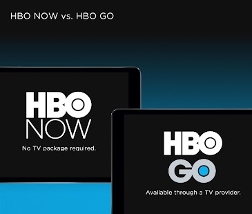 Download HBO NOW For PC Windows and Mac APK Vwd - Free