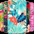 Tropical Wallpaper APK