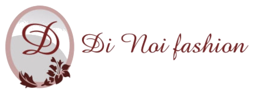 Di Noi Fashion