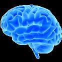 Gameso [ Brain & Math & Puzzle ] Games icon