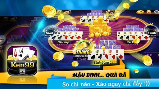 Game bai online 2017