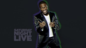 Kevin Hart - March 2, 2013