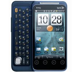 Melhores #smartphones 2011 7