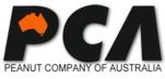 Peanut Company of Australia