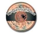 Kingaroy Cheese
